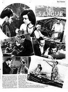 Cinema Illustrazione, December 16, 1931