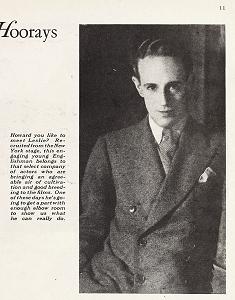 Screenland, December 1931