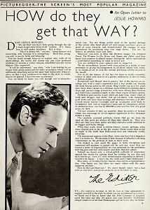 Picturegoer, August 28, 1937
