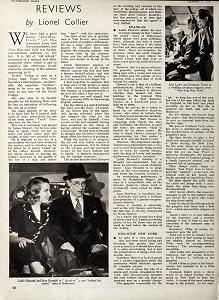 Picturegoer, December 11, 1937