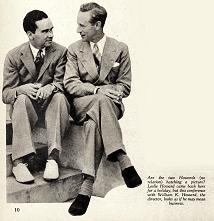 Picturegoer, October 30, 1937