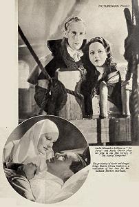 Picturegoer, January 12, 1935