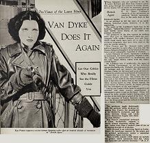 Picturegoer, February 9, 1935