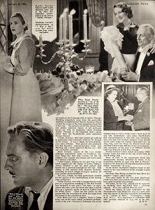 Picturegoer, February 24, 1934