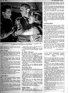 Picturegoer, July 25, 1936