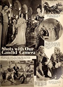 Picturegoer, August 8, 1936