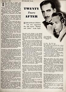 Picturegoer, November 7, 1936