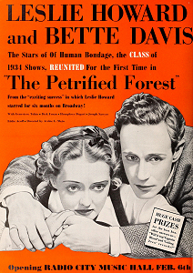 Motion Picture Daily, February 3, 1936