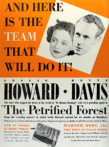 Motion Picture Daily, February 6, 1936