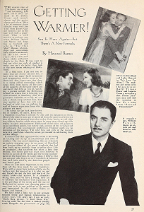Silver Screen, February 1938