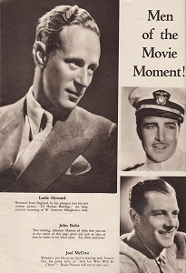 Screenland, May 1934