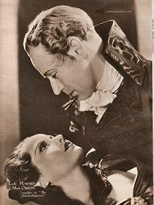 Film Pictorial,  December 15, 1934