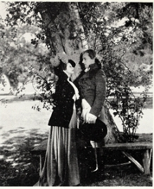 Cinema Quarterly, Winter 1933-1934