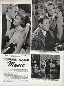 Film Weekly, August 19, 1939