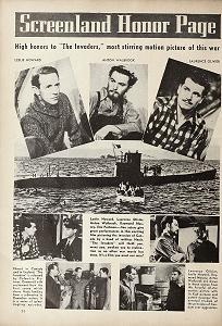 Screenland, May 1942