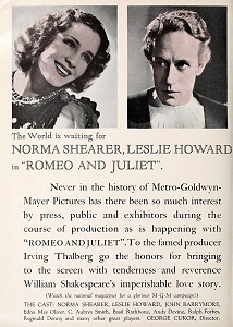 Motion Picture Herald, May 28, 1936