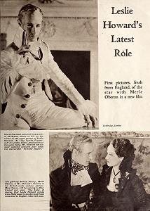 Screenland, December 1934