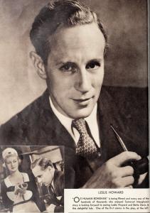 Silver Screen, June 1934
