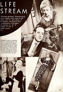 Picture Play, July 1934
