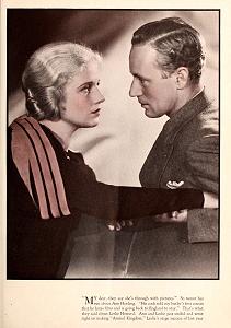 Photoplay, January 1933