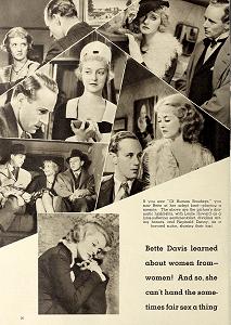Modern Screen, December 1934