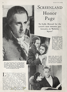 Screenland, December 1933