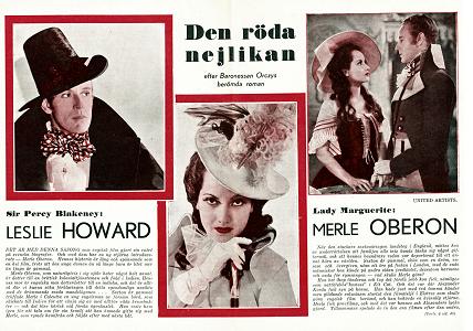 Allas Veckotidning, April 7, 1935