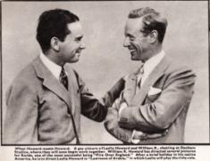 Film Pictorial, October 30, 1937