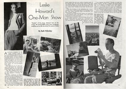 Screenland, November 1937