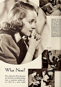 Screenland, October 1937