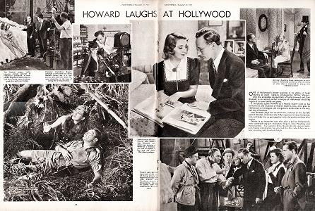 Film Weekly, November 27, 1937