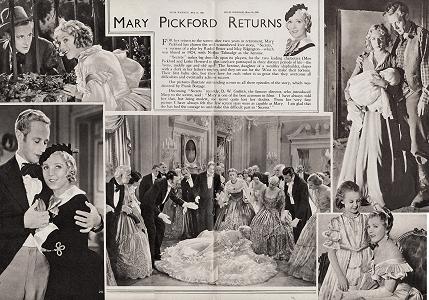 Film Weekly, May 12, 1933