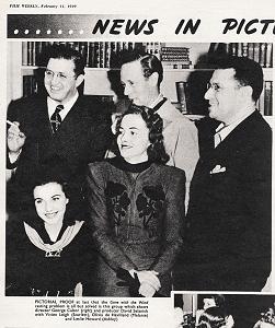 Film Weekly, February 11, 1939